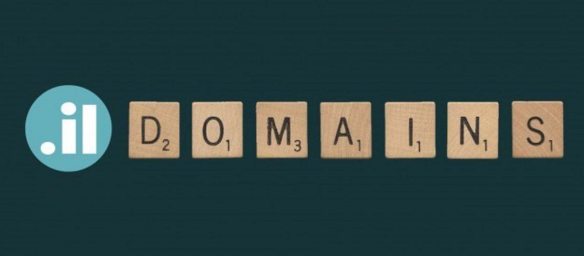IL_DOMAINS